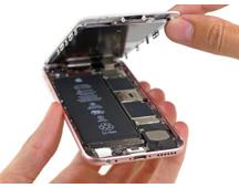Réparation smartphone, tablettes, ordinateurs